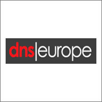 dnseurope-cloud-server.jpg