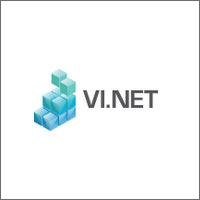 vi.net-cloud-web-hosting.jpg