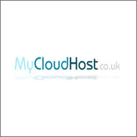 mycloudhost-cloud-web-hosting.jpg