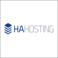 hahosting-cloud-server.jpg