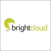 bright-cloud-cloud-server.jpg