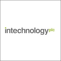 intechnologyplc-managed-cloud.jpg