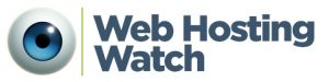 Web Hosting Watch