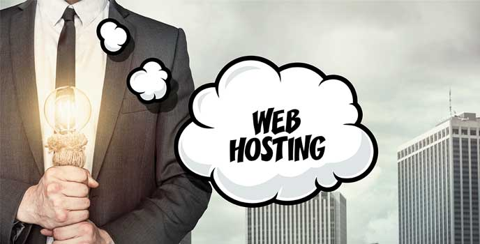 Web Hosting Compare prices