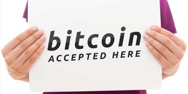 Bitcoin Payment Web Hosting Companies